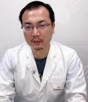 崔江波医生