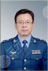宋保强医生