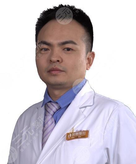 张德清医生