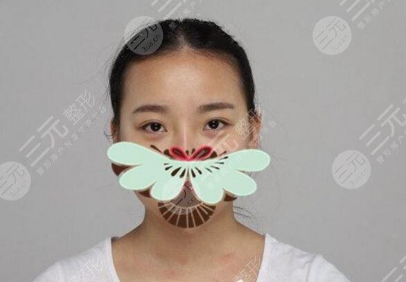 北京羽慕医疗植发
