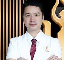 广州华美植发医生团队